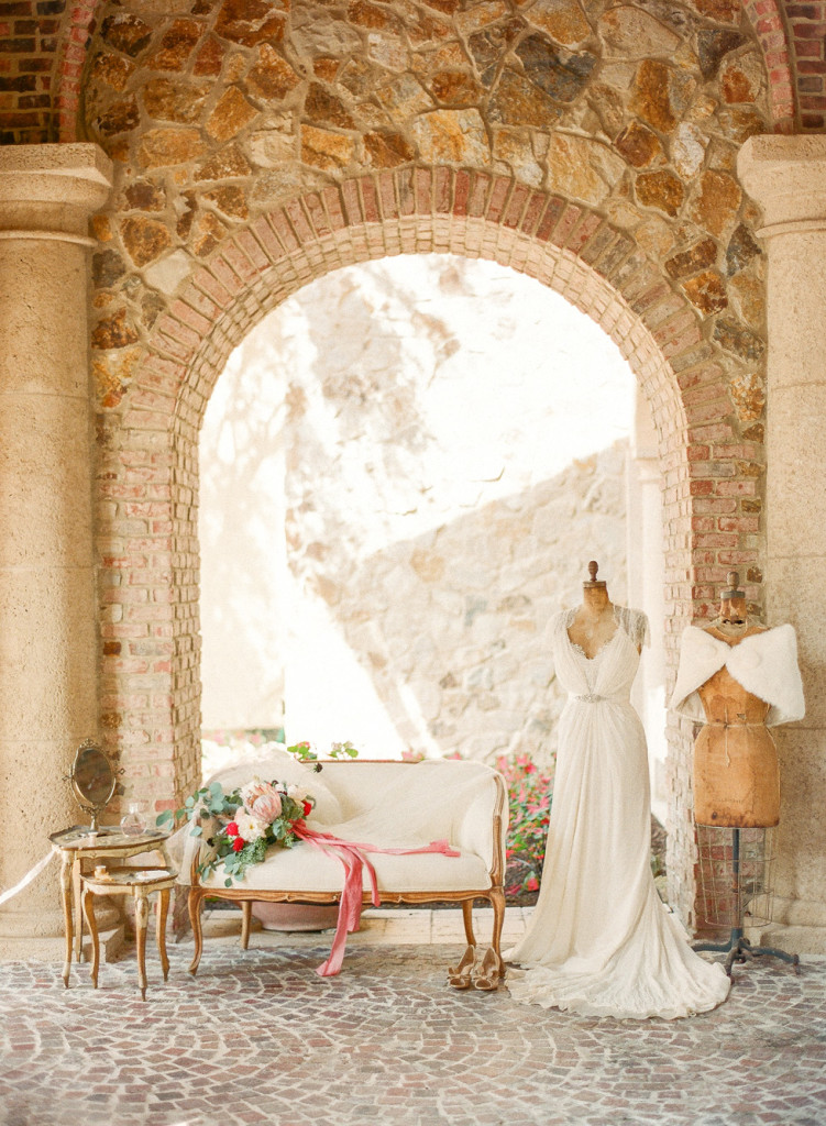 Bella Collina Wedding, Bella Collina Wedding, best wedding photographers in the world, award winning nyc wedding photographers, award winning destination wedding photographer
